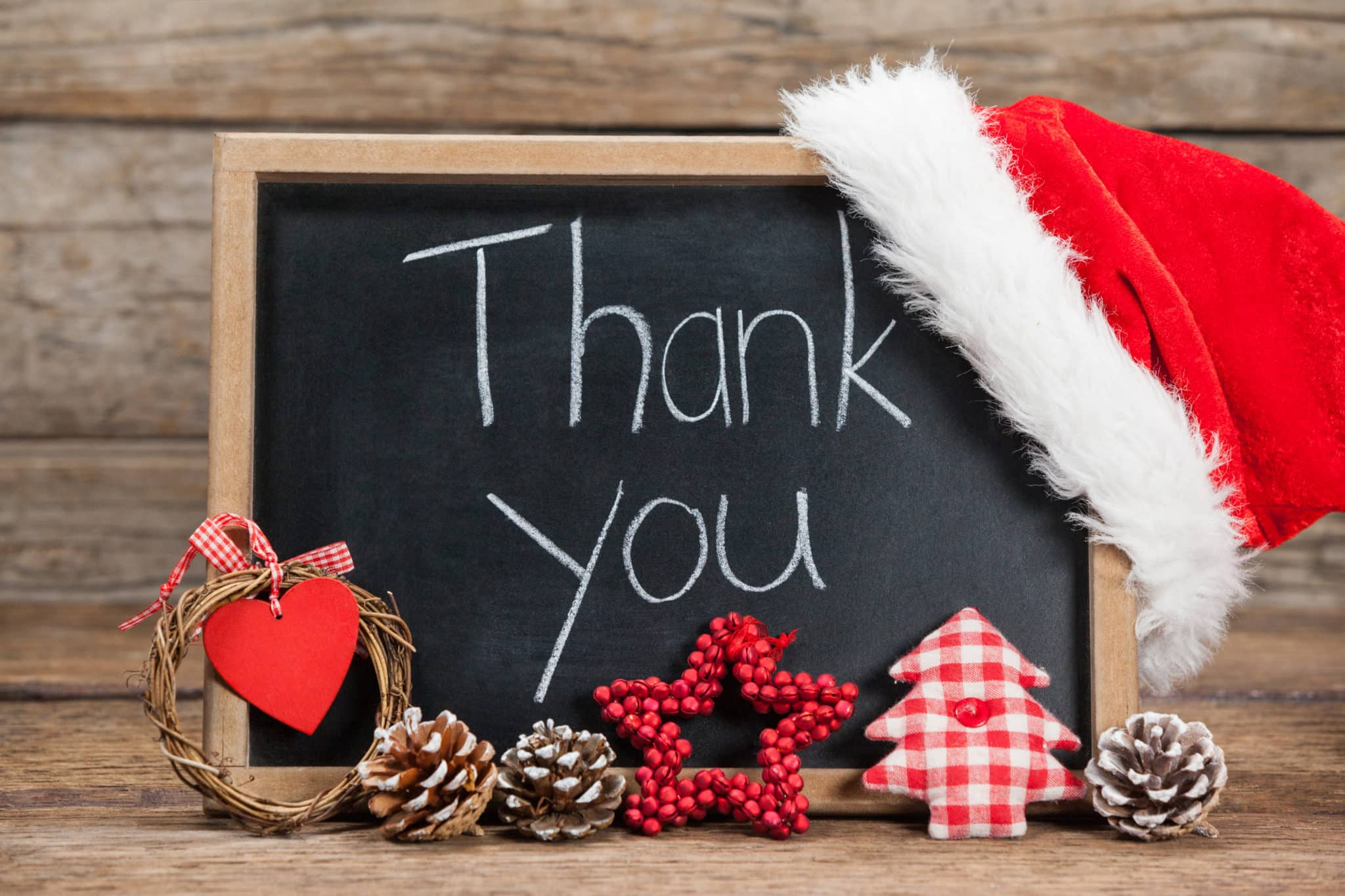 Thank You Gifts For Doctors The Most Simple And Memorable Gift Ideas
